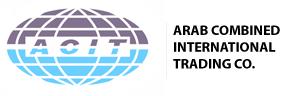 ACIT Kuwait